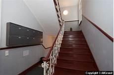 treppenhaus gestalten altbau mrajhiawqaf