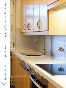 küchenarbeitsplatte neu gestalten wir renovieren ihre k 252 che k 252 chenrenovierung vorher