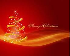 merry christmas with love from the bellanaija team bellanaija