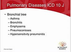 icd 10 influenza type a