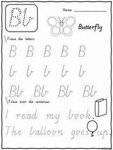 printable victorian modern cursive handwriting templates teaching cursive handwriting and cursive