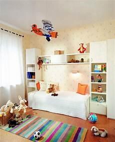 Kinderzimmer Ideen Und Tipps Das Sch 246 Nste Kinderzimmer