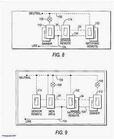 1 way dimmer switch wiring diagram lutron single pole dimmer switch wiring diagram free wiring diagram