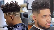 10 best fade hairstyles for black men 2017 2018 10