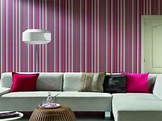 wohnzimmer streichen ideen streifen wall painting ideas and patterns shapes and color