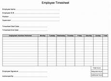 template for babysitter parents sign in out time sheet search employee time sheet