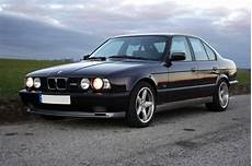 how to sell used cars 1993 bmw m5 transmission control 1993 bmw m5 pictures cargurus