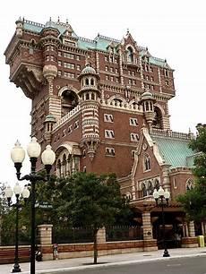 romantik epoche architektur welcher baustil architekturstil ist das haus