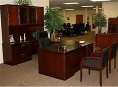 home office furniture st louis used office furniture st louis mo