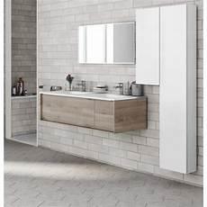 offerte bagni arredo bagno e sanitari idee offerte e prezzi per l