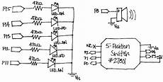 Lights Wiring Diagram Forums Decoratingspecial