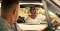 Furious 9 Needs To Let Paul Walker S Brian O Connor Rest
