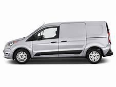 Ford 2016 Transit  Auxdelicesdirenecom