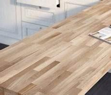 planche medium sur mesure d 233 coupe du bois et du verre leroy merlin