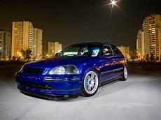1998 Honda Civic Ej9 Clubcivic Honda Civic Forum