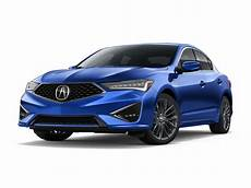 Acura Hatchback 2019 by 2019 Acura Ilx Pictures Including Interior And Exterior