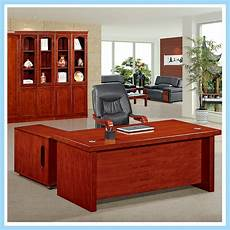 cherry home office furniture china cherry color office furniture mdf wooden boss