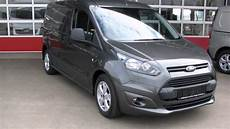 ford transit connect 1 6 tdci l2 trend nr 9413