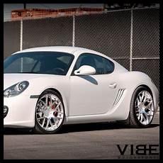 Porsche Cayman Rims 19 quot ruger mesh concave wheels rims fits porsche cayman r s