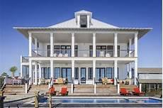 Was Beachten Beim Wohnungskauf - was sie beim kauf einer eigentumswohnung beachten sollten