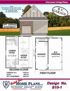house plans with rv garage 54 best rv garage plans images on pinterest