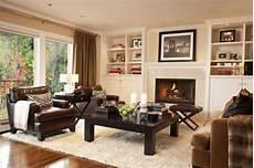 Wandfarben Brauntöne Wohnzimmer - wohnzimmer einrichtungsideen wandfarbe braunt 246 ne hell