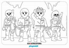ghost busters coloring pages at getdrawings free