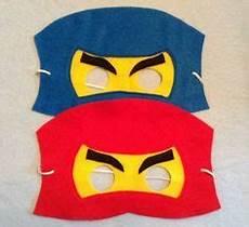Ninjago Maske Malvorlagen Lego Wars Ausmalbilder Captain Rex 835 Malvorlage