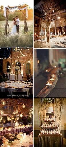50 genius ideas to incorporate into your wedding party elegantweddinginvites com blog