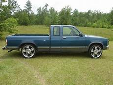 how does cars work 1993 gmc sonoma club coupe navigation system goofball22 1993 gmc sonoma club cab specs photos modification info at cardomain
