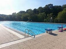 piscine de pontivy aquathlon piscine de la plage espoir nautique pontivy