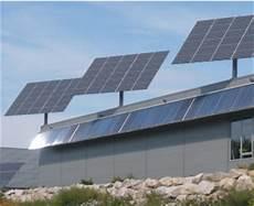 Förderung Solaranlage 2015 - solarenergie th 252 ringen agrar aktuell de