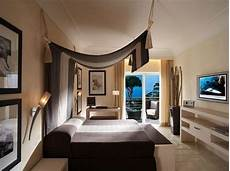 camere con letto a baldacchino idee d arredo letto moderno a baldacchino nel 2019