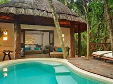 bali luxury villa vista grande acapulco blue 21 honeymoon packages all inclusive resorts for your