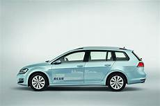 2014 vw golf variant tdi bluemotion at 71 3mpg