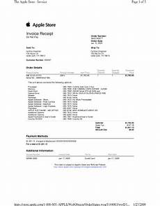 printable iwork receipt template edit fill out download sles in word pdf basic
