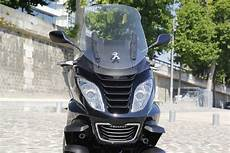 piaggio mp3 400 fiche technique match piaggio mp3 lt 500 peugeot m 233 tropolis 400 fiche