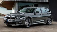 2019 bmw 3 series touring 2019 bmw 3 series touring m sport wallpapers and hd