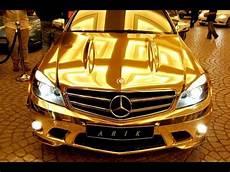 teuerstes auto der welt die 10 teuersten autos der welt massenproduktion