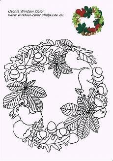 Malvorlagen Window Color Herbst 53 Besten Windowcolor Vorlagen Bilder Auf