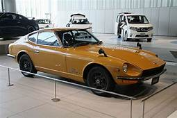 1000  Images About Datsun On Pinterest Volkswagen Rear