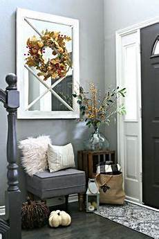 Home Entrance Wall Decor Ideas by Best 25 Small Entryway Decor Ideas On Small