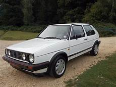 free online auto service manuals 1986 volkswagen golf electronic toll collection used 1986 volkswagen golf 1 8 gti 3dr for sale in hshire pistonheads