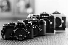 kamera neuheiten 2018 photokina 2014 vorschau m 246 gliche kamera neuheiten