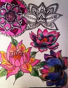 fiore di loto significato giapponese tatuaggi fiori di loto significato e simbologia