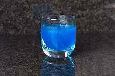 cocktail hour blue kamikaze things for boys