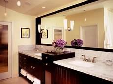 lighting ideas for bathroom designing bathroom lighting hgtv