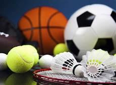type de sport from handball to hockey the best indoor team sports