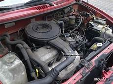 how does a cars engine work 1995 mazda rx 7 electronic throttle control 1995 mazda xl 121 39kw 53ps engine 1 3l 16v car photo and specs