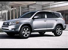 used mid size suv 10000 2007 toyota rav4 sport suv 4d pictures and kelley